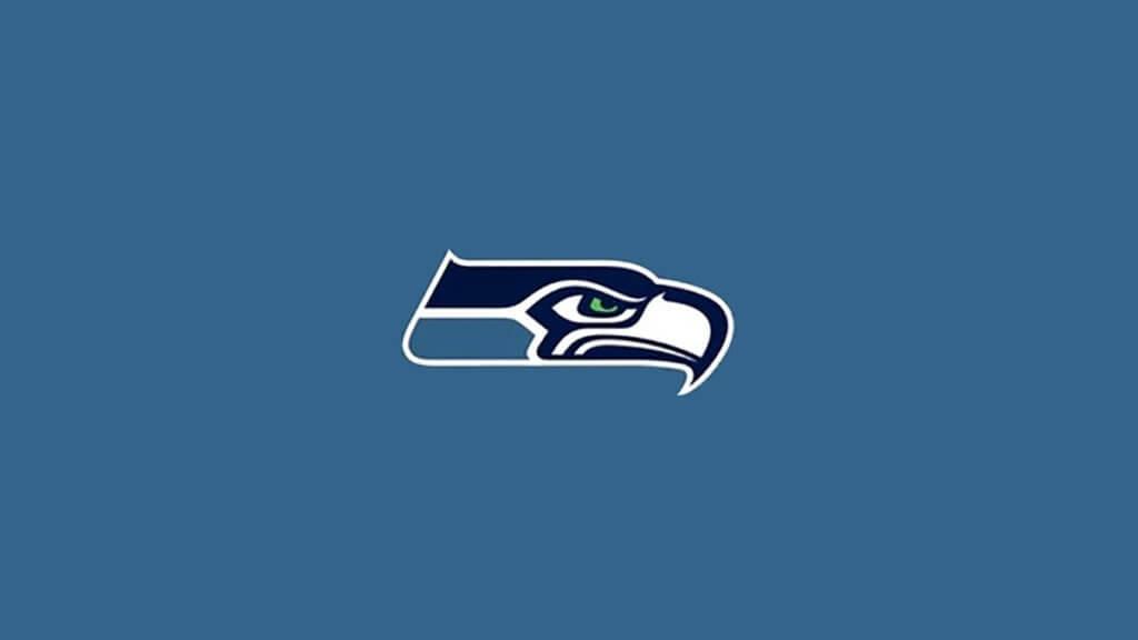 Seahawks | Mike Iupati a game-time decision - Fantasy Guru