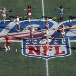NFL Gameday Report